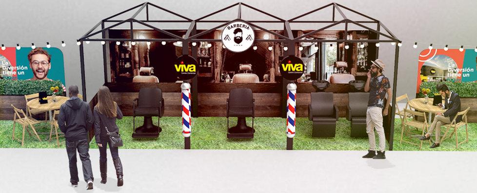 Barbería.jpg