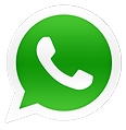 whatsapp lavisual.png