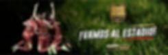 Diseño_de_Campaña_Deportiva-02.jpg