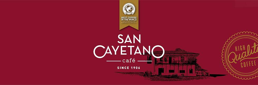 DISEÑO_GRAFICO_EMPAQUE_SAN_CAYETANO_CAFÉ