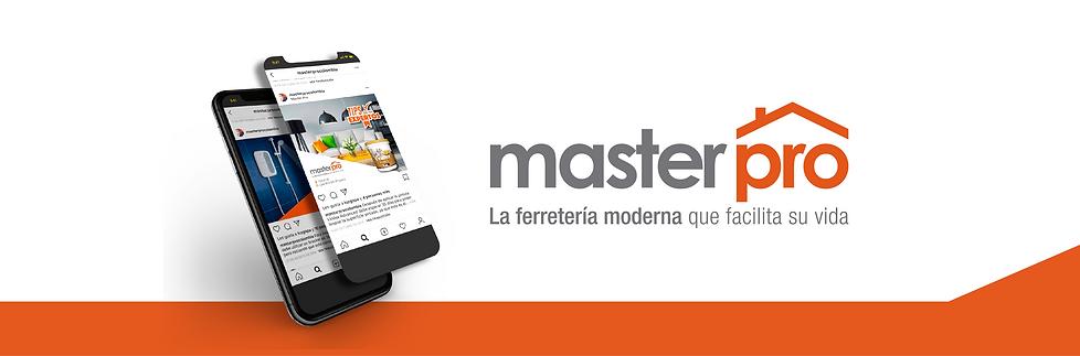DISEÑO_GRAFICO_CORPORATIVO_MASTER_PRO-02