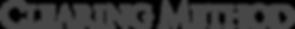 wix_cm_logo3.png