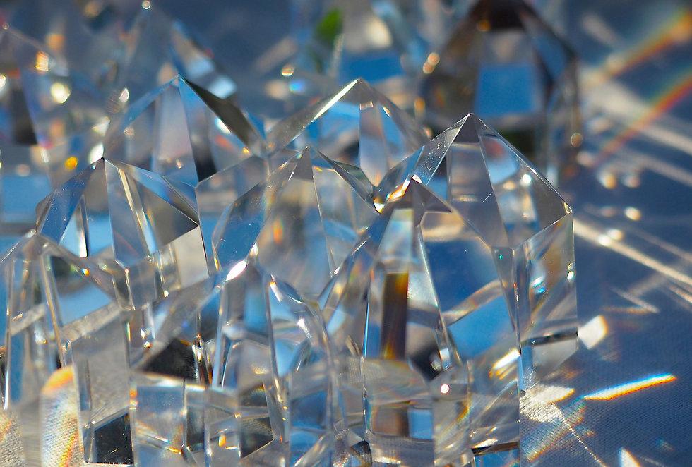 crystal_rec.jpg