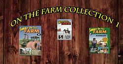On The Farm Collection