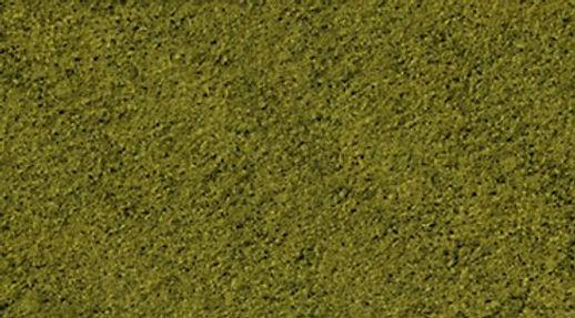 Moss Green-32oz-822B