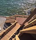 stairs44.JPG