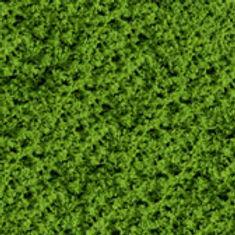 Spring Green-Coarse 48oz-EX811E