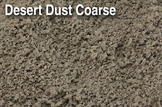Desert Dust Course-856