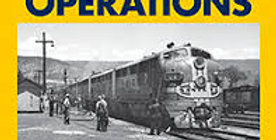 The Model Railroaders Guide to Passenger Equipment and Operation - 12244