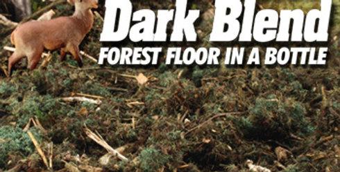 Dark Adirondack Blend-EX898-32oz Shaker