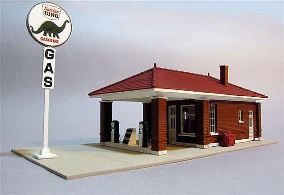 Radtke's Filling Station-141