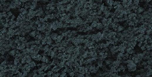Conifer Green-820-821