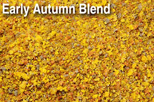Early Autumn Blend 48oz-870E