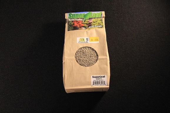 Super Leaf Driftwood Tan-6413