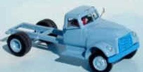 1950-53 GMC 600-022