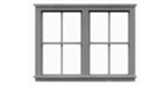 """4 Panel Utility Door 36""""x60""""-8106"""