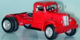 1940-58 White Super Power-004