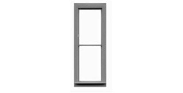 "1/1 Double Hung Window 30""x92""-8096"