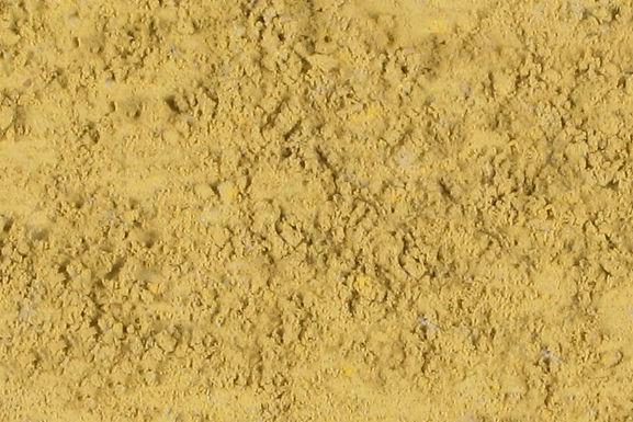 Weathering Powder - Grubby Green - 3116