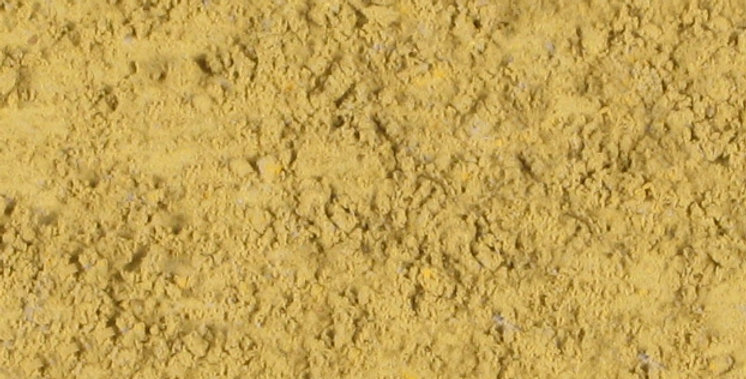 Weathering Powder - Grubby Green - 3116