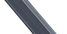 Replacement Blade 32TPI Replacement Blade 32TPI – 36-555