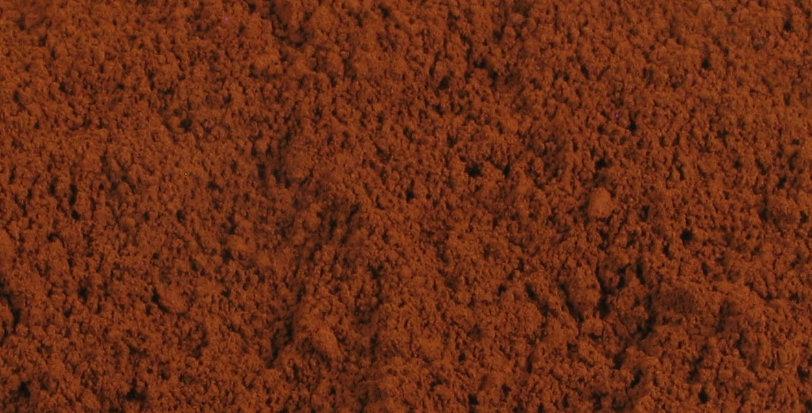 Weathering Powder - Dark Rust - 3105