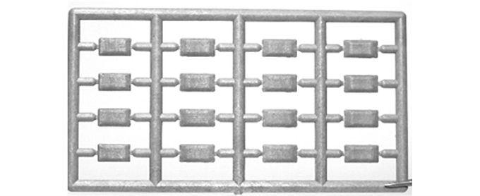 Burlap Sacks (64)-8175