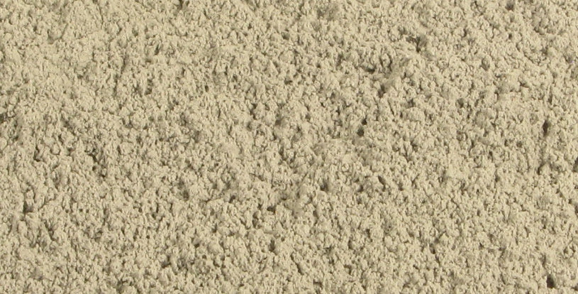 Weathering Powder - Light Gray (Ash Gray) - 3117