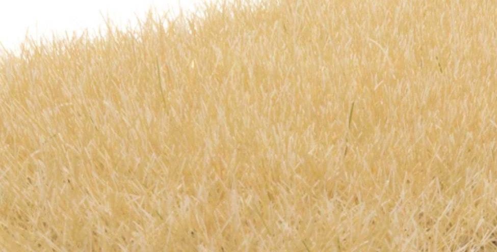 Static Grass Straw 7 mm - FS624