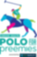 Polo-for-Preemies-logo-196x300.jpg