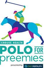 Polo-for-Preemies-logo-196x300.jpg