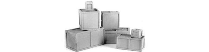 Wood Crates (8)-8174