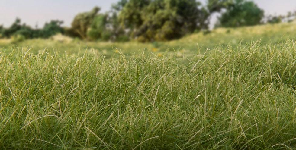 Static Grass Medium Green 2 mm - FS614