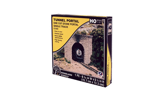Tunnel Portal-1253