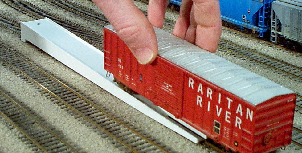 Rail-it -628-0002