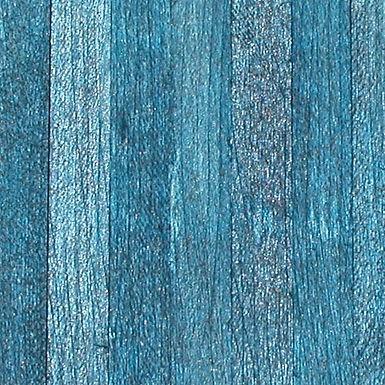 HunterLine Weathering Mix - Royal Blue