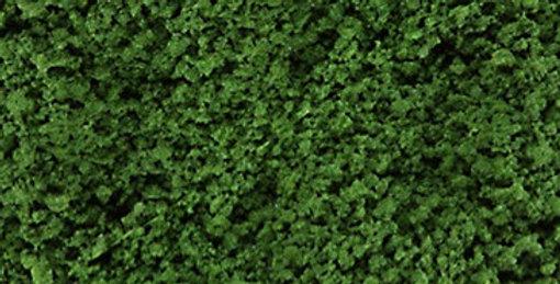 Green Grass-880