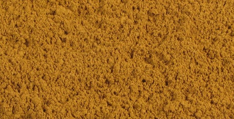 Weathering Powder - Dusty Brown - 3113