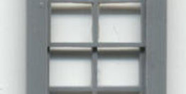 8 Pane Window-4027