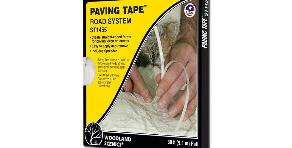Paving Tape-1455