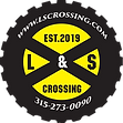 L&S Crossing Hobby Shop Syracuse NY