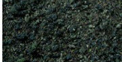 Conifer Floor Blend-32oz-883B