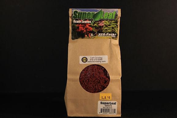Super Leaf Red Oak-6373