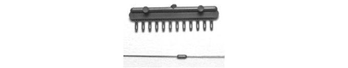 Turn Buckles (24)-8021