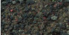 Swampy Bog Blend-32oz-887B