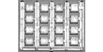 Ice Blocks (64)-8172