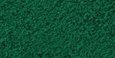 Spruce Green Coarse-804