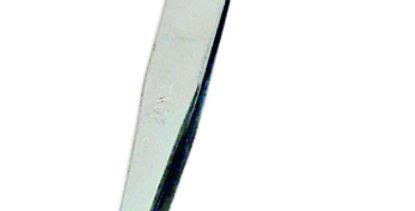 Fine Point Tweezers-542