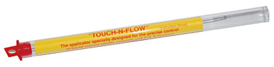 Touch-N-Flow - 711