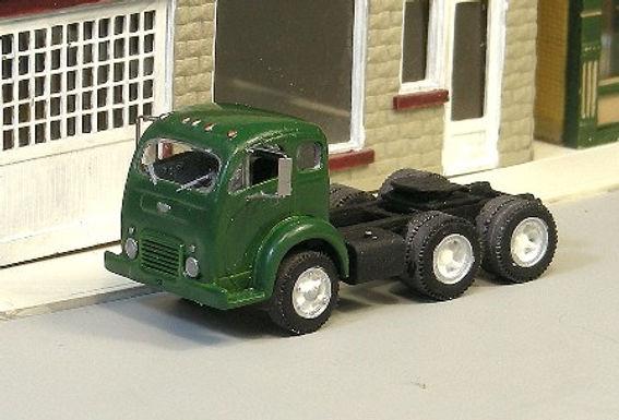 1950-68 White 3000 Tandem Axle Tractor-207